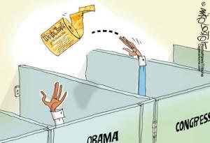 Constitutional-Toilet-Paper