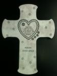 Kasha Cross