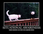situational-awareness-and-patient-safety